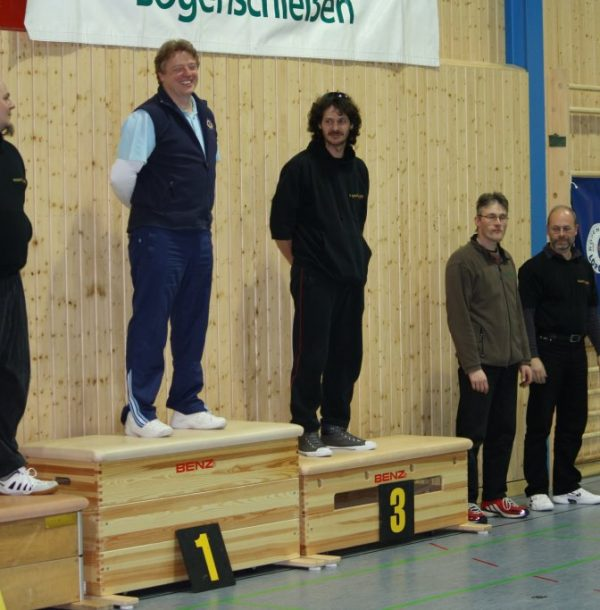 bogenwelt team 01