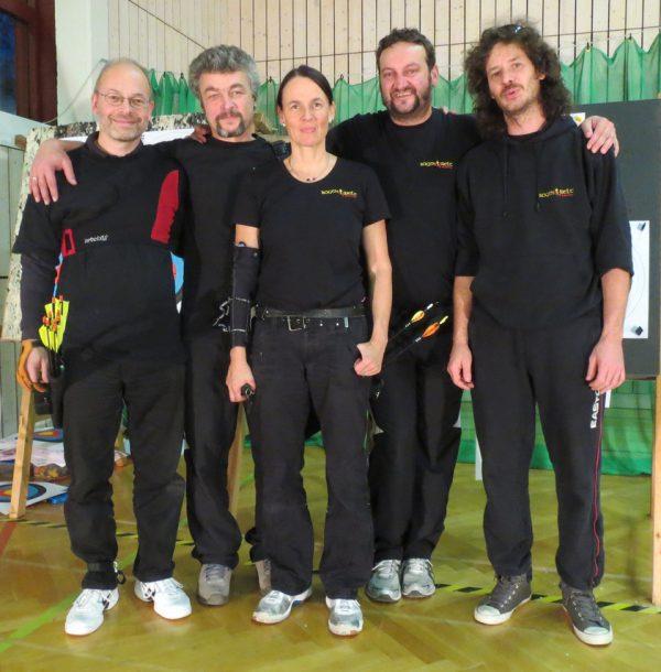 bogenwelt team 07
